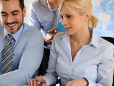 Communication interne cinq conseils pour intranet marche