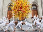 CONCOURS: billets pour Lolë White Tour!
