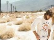 Concours gagnez nouvel album d'Angus Julia Stone