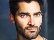 """""""Teen Wolf"""" officiellement renouvelée pour saison épisodes"""