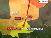 INTERNATIONAL Algérie AH5017 répondra plus