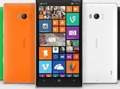 Test Nokia Lumia [Concours Inside]