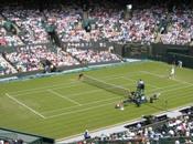 Etude protection marque Wimbledon