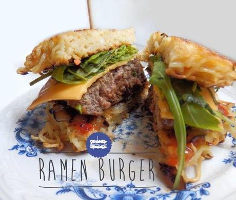 ramen_burger