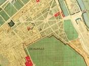 """Exposition ville cheval"""" Deauville"""