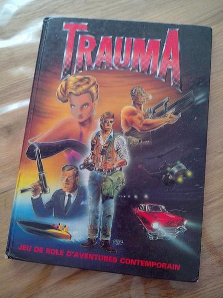14747147962 6fc12c44cf z Trauma le jeu de rôle daventures contemporain