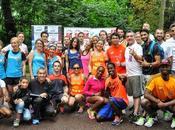 Challenge Mania 2ème édition (dimanche juillet 2014), superbe course compétition!