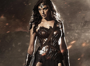 MOVIE Batman Superman première photo Wonder Woman dévoilée