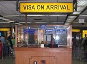 Comment obtenir visa pour l'Inde