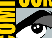 "Comic-con: vidéos panels ""Batman Superman"", ""Ant-Man"" ""Avengers Ultron""."