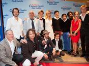 "CINEMA: [ITW] Sébastien Maggiani Olivier Vidal, réalisateurs ""Hasta Mañana"" (2014) directors"
