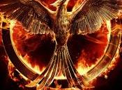 """Bande annonce """"Hunger Games Révolte Partie Francis Lawrence, sortie Novembre."""