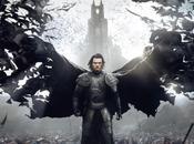 Bande-Annoce: Dracula Untold: naissance d'un mythe!