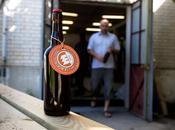 bières qu'on aime locales artisanales