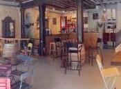 More Plus qu'un bar, véritable lieu dans 11ème