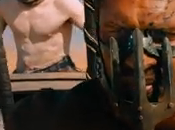 Fury Road, bande-annonce