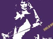 Queen Live Rainbow 1974, pour célébrer concerts mythiques!