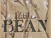 [POUR ENFANTS] Songs Little Bean, Kori