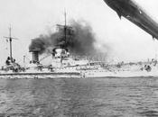 Première guerre mondiale: archives allemandes mettent 700000 photos documents ligne