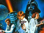Star Wars: Origines d'une Saga