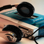 HBD : Le Walkman a 35 ans !