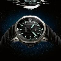Les 10 montres à se procurer pour plonger avec style tout l'été
