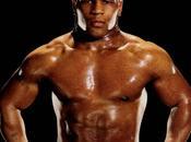 Mike Tyson quitte plus écrans