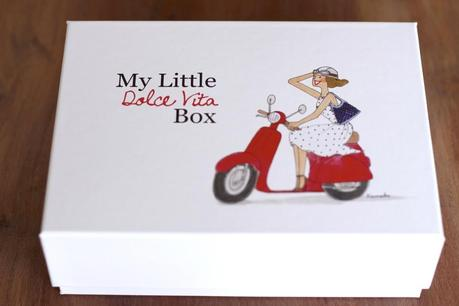 MY_LITTLE_BOX_DOLCE_VITA_JUIN_2014_aunomi_1