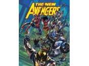 Brian Michael Bendis Olivier Coipel Avengers, Siege (Tome