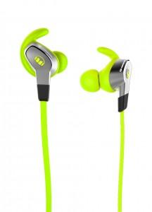 iSport_BT_NeonGreen_12202013