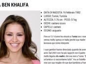Leila dans version italienne, Jessica tricheuse nominations mystérieuses