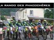 Rando Phacochères MCPS Ydes (15) octobre 2014
