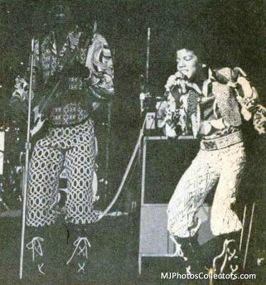 jackson 5 1971 Honolulu, HI (Honolulu International Center Arena) (7)