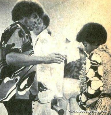 jackson 5 1971 Honolulu, HI (Honolulu International Center Arena) (5)