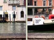 dimanche Venise cartes postales