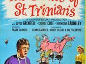 Belles Trinian's Frank Launder (1954)