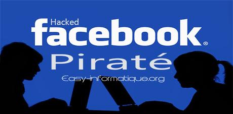 #facebook_piratge_prison