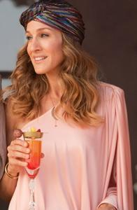 sara-jessica-parker-blog-mode-tendance-turban-must-have-été