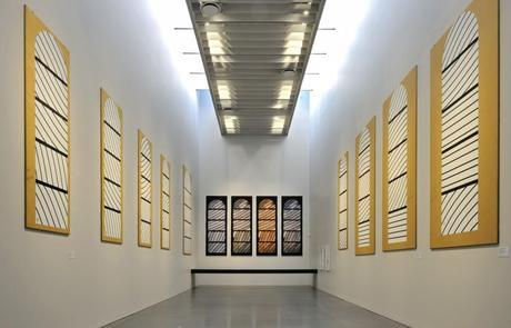 1-MUSEE SOULAGES INTERIEUR 001