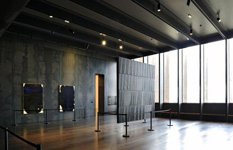 4-MUSEE SOULAGES INTERIEUR 005