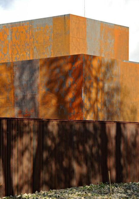 MUSEE SOULAGES 10-2013 029_(c)Photohèque Grand Rodez_Photo C. Meravilles