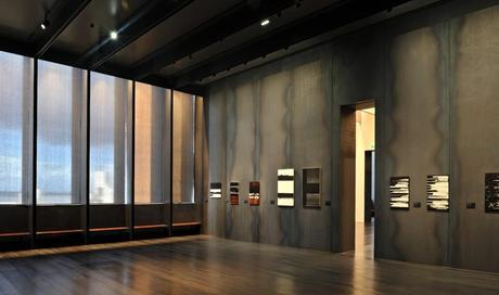 6-MUSEE SOULAGES INTERIEUR 012
