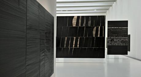 15-MUSEE SOULAGES INTERIEUR 025