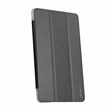 Nombreux étuis en cuir pour les tablettes Samsung Galaxy Tab S 8.4 et 10.5