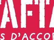Journée européenne d'action contre TAFTA projet partenariat transatlantique entre l'Union États-Unis) octobre 2014
