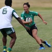 Top 5 des rugbywomen les plus sexy