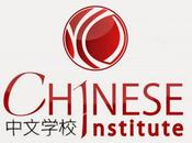 Chinese Institute vous propose immersion complète Chine