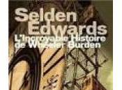 L'incroyable histoire Wheeler Burden Steven EDWARDS