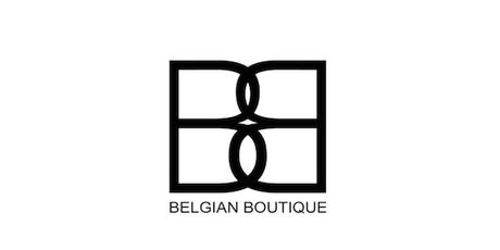 LE SITE DU MOIS : Belgian Boutique