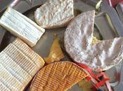 Fromages Normands anniversaire Débarquément